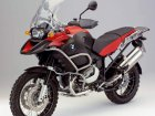 BMW R 1200GS Adventure